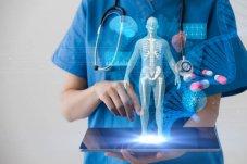 20200424 精准医疗中的仪器技术及应用进展