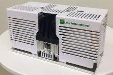 20200428 全二维气相色谱技术在石油化工分析中的应用