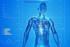 20200508 药物临床实验和药代动力学实验技术