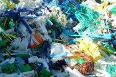 20200715 微塑料污染分析研究