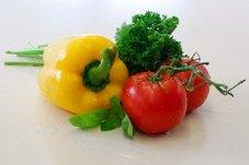 20200724 食品營養成分及活性功能因子分析檢測