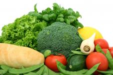 20201103 食品及農產品摻偽摻假檢測技術