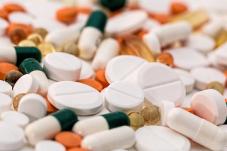 20210317 藥物溶出度的測定方法及其進展